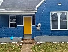 858 Whitney Ave, 0