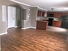 Kingston, NY Apartments for Rent - 108 Apartments | Rent.com®