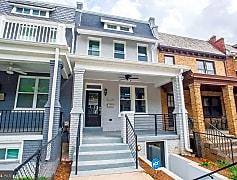 Building, 1607 Trinidad Ave NE, 0