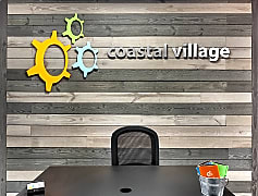 Clubhouse, Coastal Village - Student Living, 0