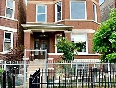 Building, 3923 W Van Buren St 2, 0