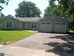 Building, 8307 Grainfield Rd, 0