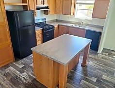 Kitchen, 3401 N Walnut Rd, 0