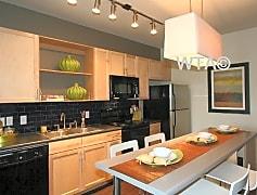 Kitchen, 810 W St Johns Ave, 0