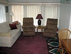 Living Room, 3401 E Main St, 0