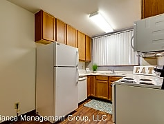 Kitchen, 519 29th Ave N, 0
