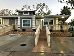 170 NW 204th St 3, 0
