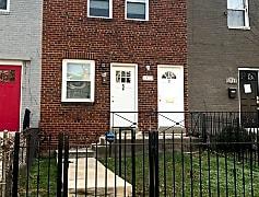 Building, 1713 Montello Ave NE, 0