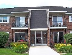 Building, 2339 Ogden Ave 5, 0