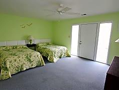 Bedroom, 204 57th St, 0