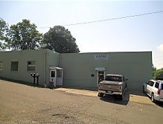 Building, 1501 Morton Ave, 0