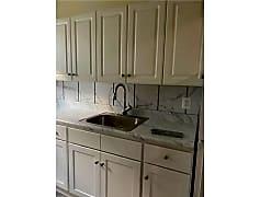 Kitchen, 1537 Ryder St, 0