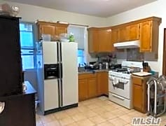 Kitchen, 59-39 57th Rd, 0