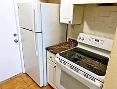 Kitchen, 3741 SW 1st St, 0