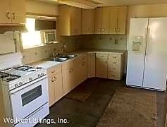 Kitchen, 226 Moore Ln, 0