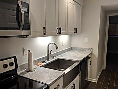 Kitchen, 24 Girard St NE, 0