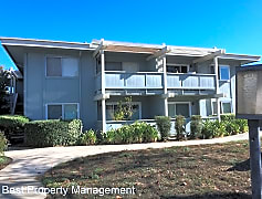 Building, 38228 Paseo Padre Pkwy #6, 0