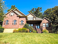 Building, 792 W Foothills Dr, 0