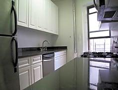 Kitchen, 250 W 99th St, 0
