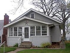 Building, 138 25th St Dr SE, 0