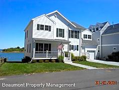 Building, 226 Rock Island Rd, 0