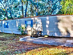2412 State Rd S-7-157, 0