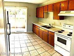 Kitchen, 113 Gold Strike Dr, 0