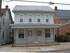 Dallastown, PA Houses for Rent - 108 Houses | Rent.com®