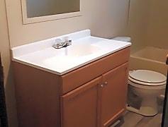 Bathroom, 4191 Savannah Hwy, 0