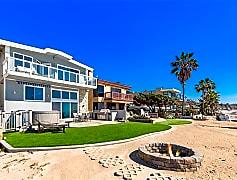 35107 Beach Rd, 0