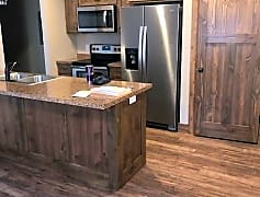Kitchen, 6212 Wilderness Rd, 0
