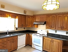 Kitchen, 9333 Limestone Pl, 0