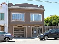Building, 524 Girard St, 0