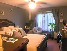 image1 (1) - master bedroom.jpeg