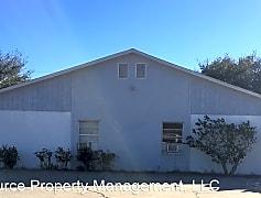 Building, 3066 St Paul Dr, 0