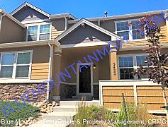 Building, 5433 Lester Alley, 0
