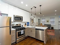 Kitchen, 2041 Moravian St, 0