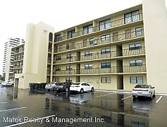 Building, 1441 N Atlantic Ave Unit 218, 0