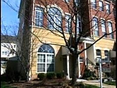 Trumbull front view.JPG