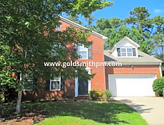 4 Oyster Bay Ct, 0