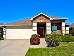 Building, 12701 Mourning Dove Ln, 0