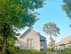 Building, 4208 Grant St, 0