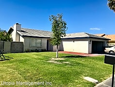 Building, 32755 Canyon Vista Rd., 0