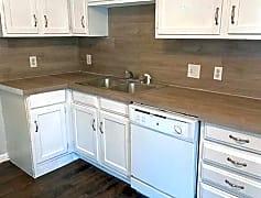Kitchen, 2232 Lowden St, 0