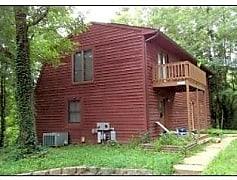 Building, 3950 E 10th St, 0