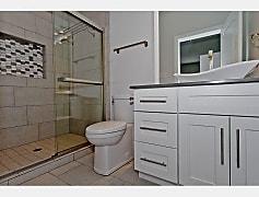 Bathroom, 4719 Junius St, 0