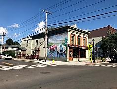 Community Signage, 101 E 2nd St, 0