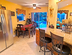 Dining Room, 6930 NW 3rd Ave, 0
