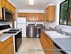Kitchen, 6619 Nestle Ave, 0