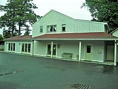 Building, 6433 Montgomery St 90, 0